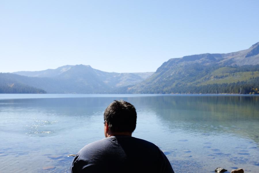1311 fallen leaf lake09