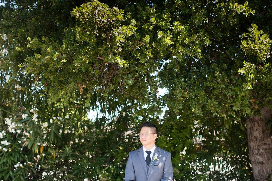 1312 fortino winery wedding photographer17
