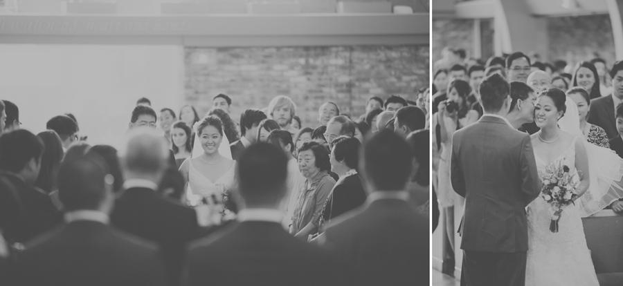 Theresa & Jon | Los Altos Wedding Photographer