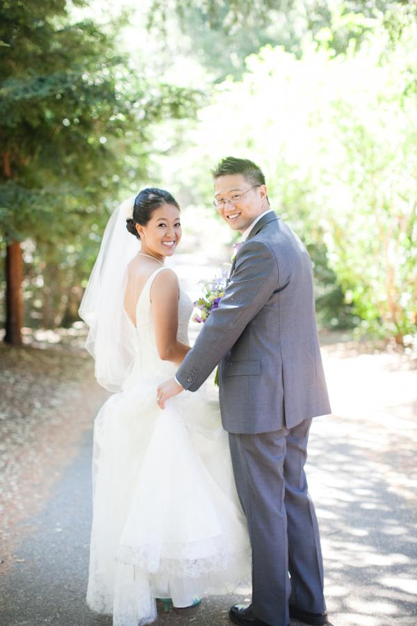 1312 fortino winery wedding photographer48