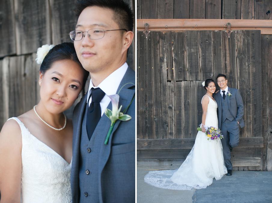 1312 fortino winery wedding photographer50