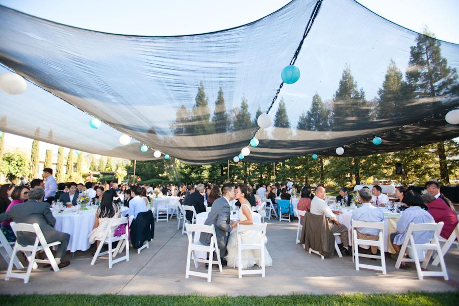 1312 fortino winery wedding photographer69