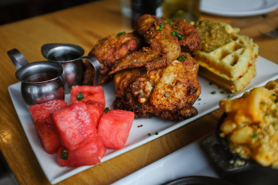 1326 yardbird miami04