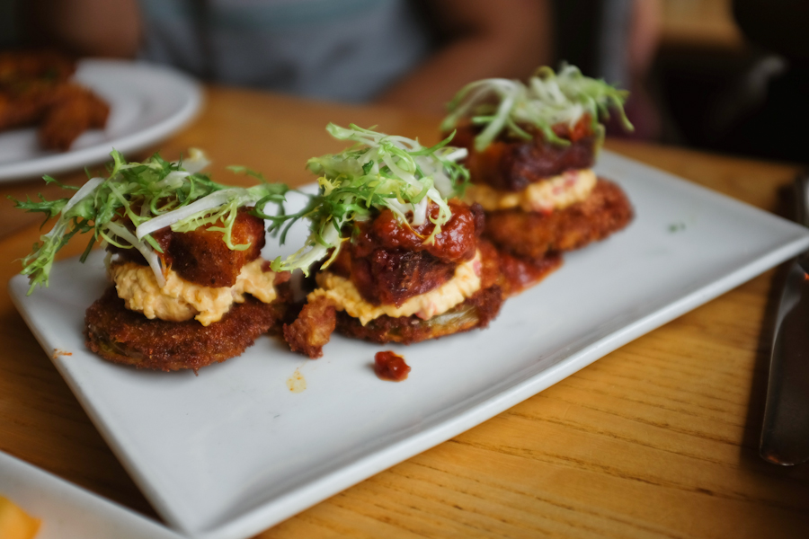 1326 yardbird miami06