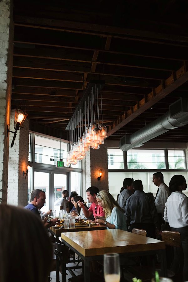 1326 yardbird miami08