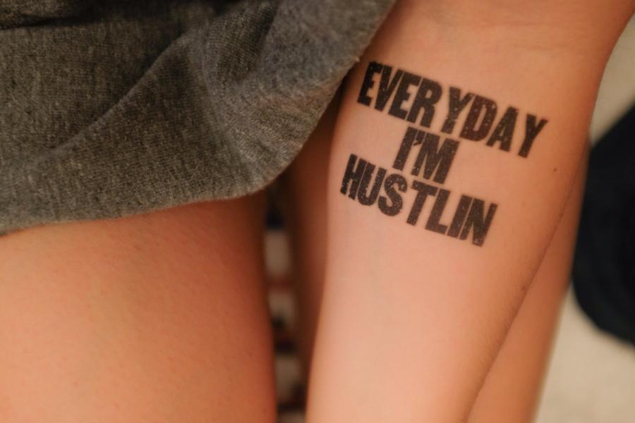 1340 tattoo