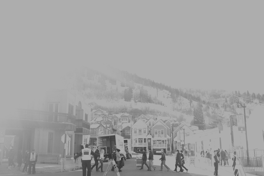 1345 park city sundance photography04