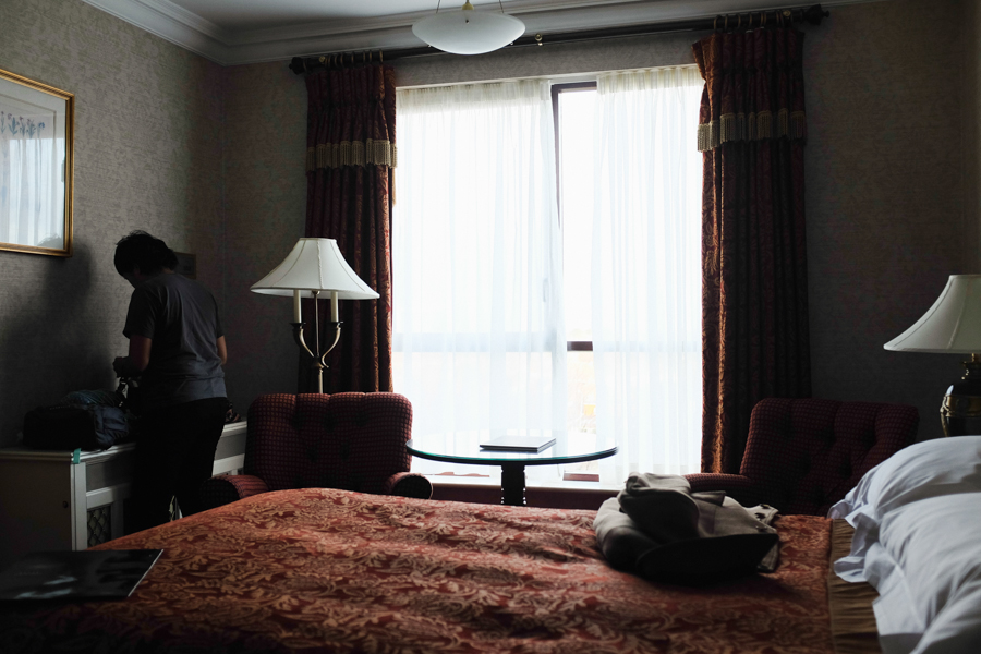 1362 dublin hotel photography5