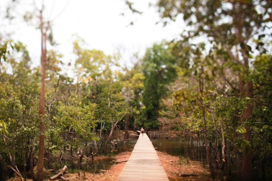 1365 cambodia photography