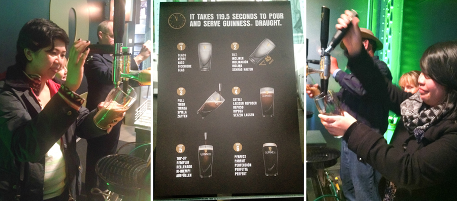 1366 guinness storehouse photography10