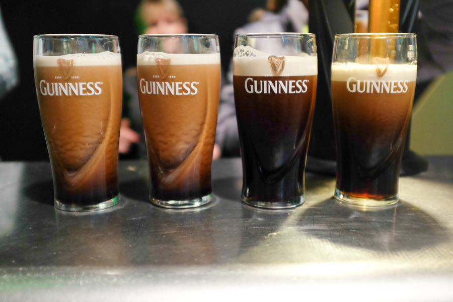 1366 guinness storehouse photography11