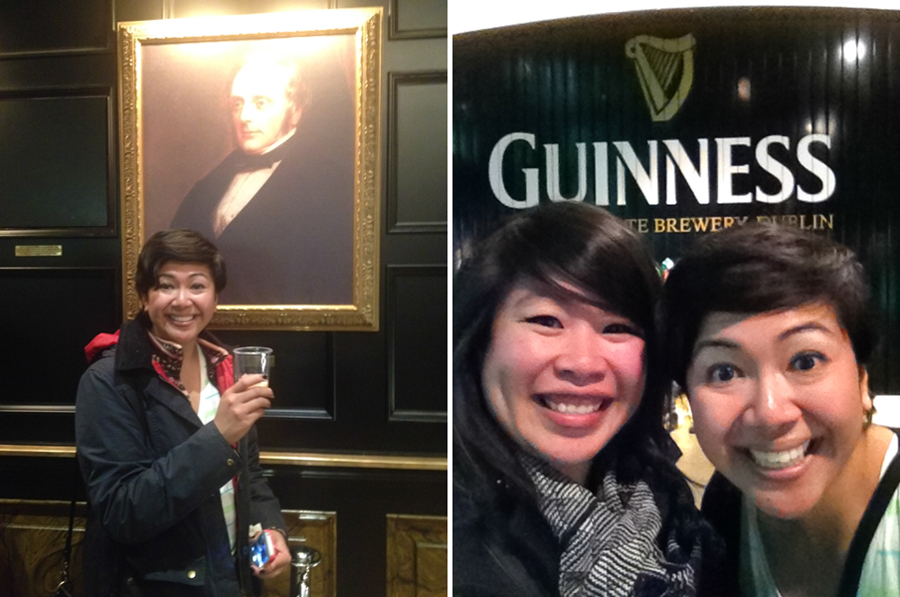 1366 guinness storehouse photography12