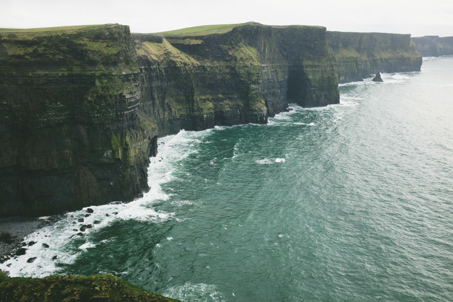 1372 cliffs of moher01