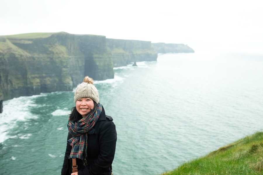 1372 cliffs of moher04