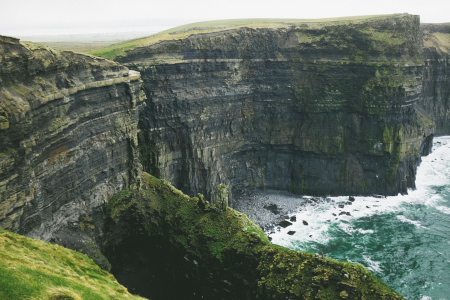 1372 cliffs of moher10