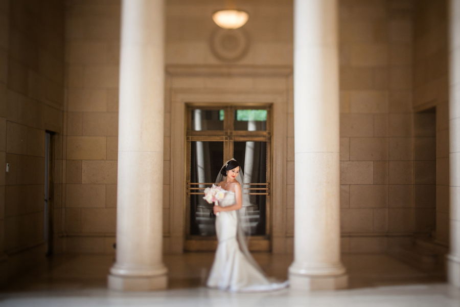 Bently Reserve Wedding Photographer | Betty & Bryant