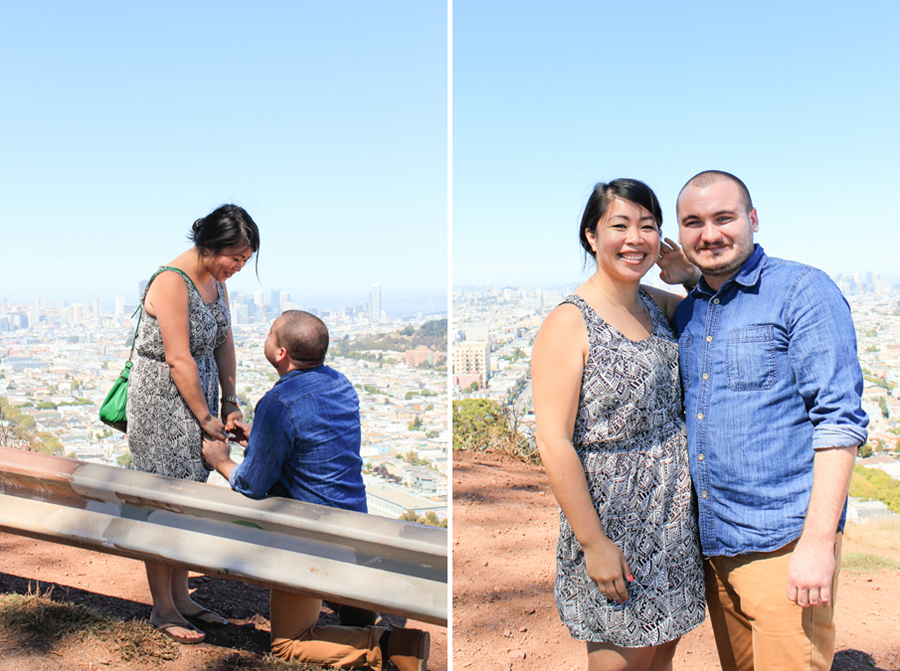 1399 meg tsang engaged6