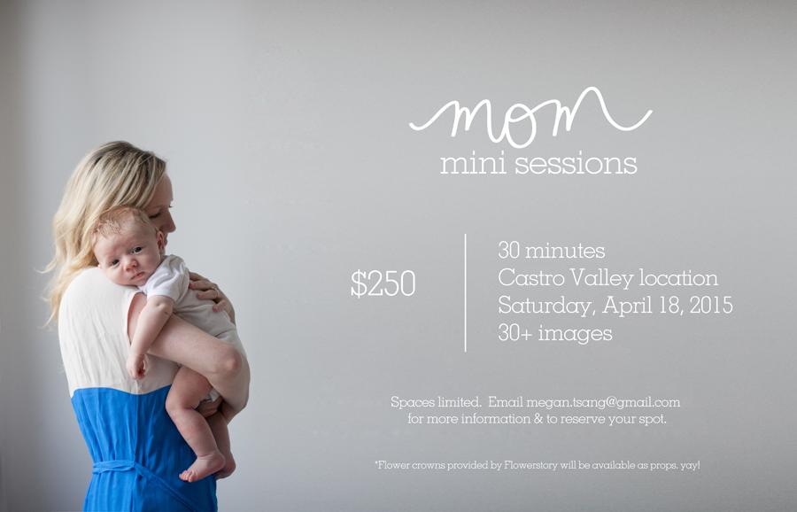 1415 mom mini sessions1