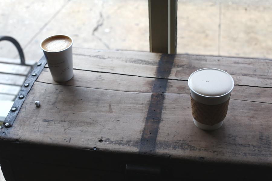 992coffee