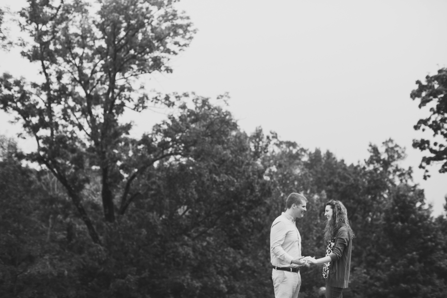 Vulcan Park Birmingham Alabama Proposal