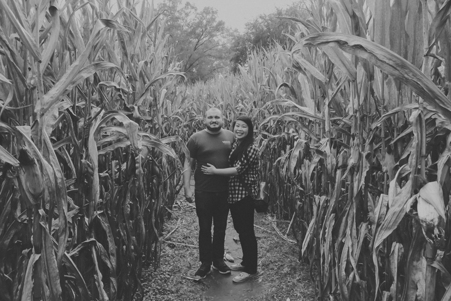 Old Baker Farm Photography
