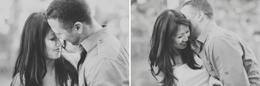 1230 golden gate park engagement photography10.JPG
