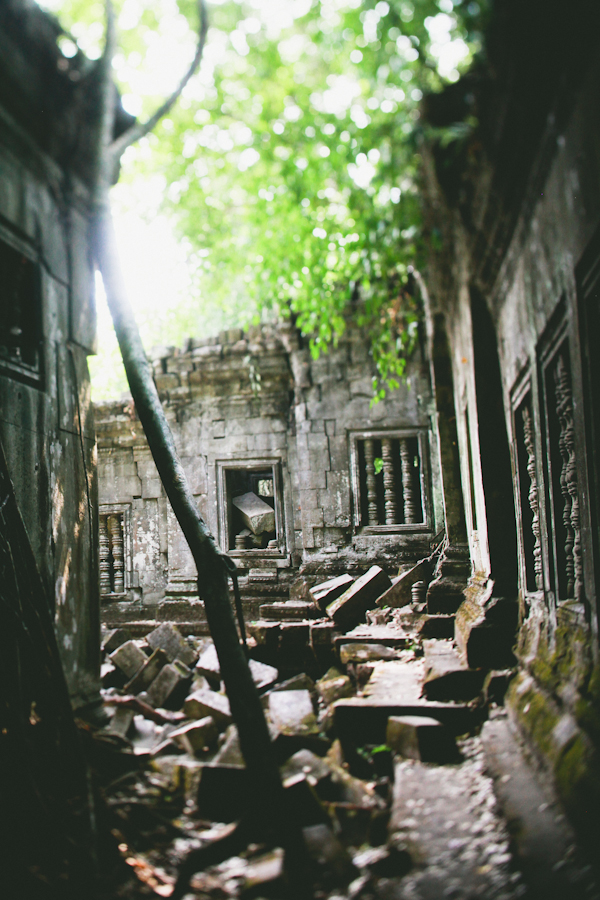 1154 beng mealea photography08.JPG