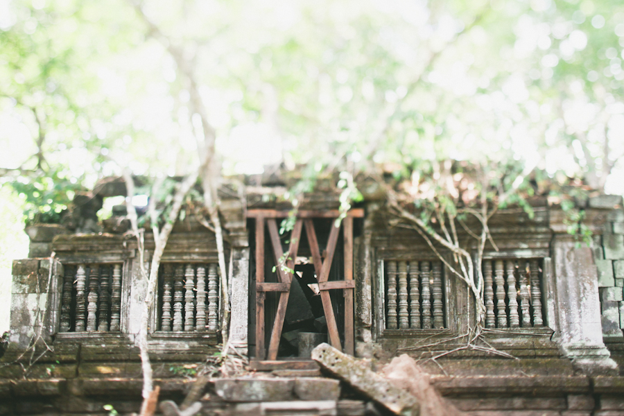 1154 beng mealea photography14.JPG