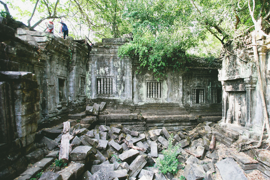 1154 beng mealea photography18.JPG