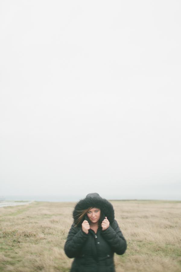 Mendocino County Photographer | Chantel
