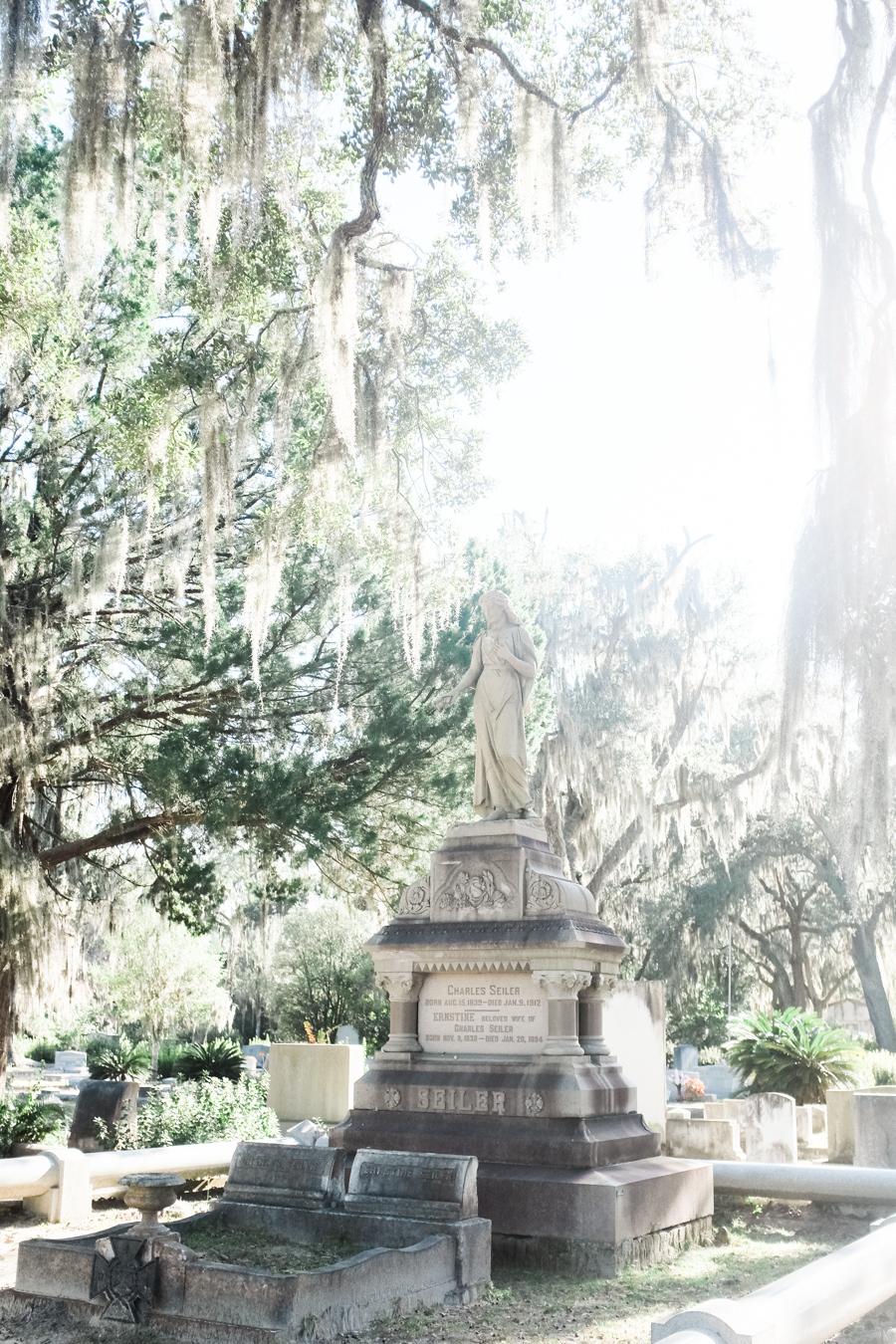 1480 bonaventure cemetery savannah georgia04.JPG