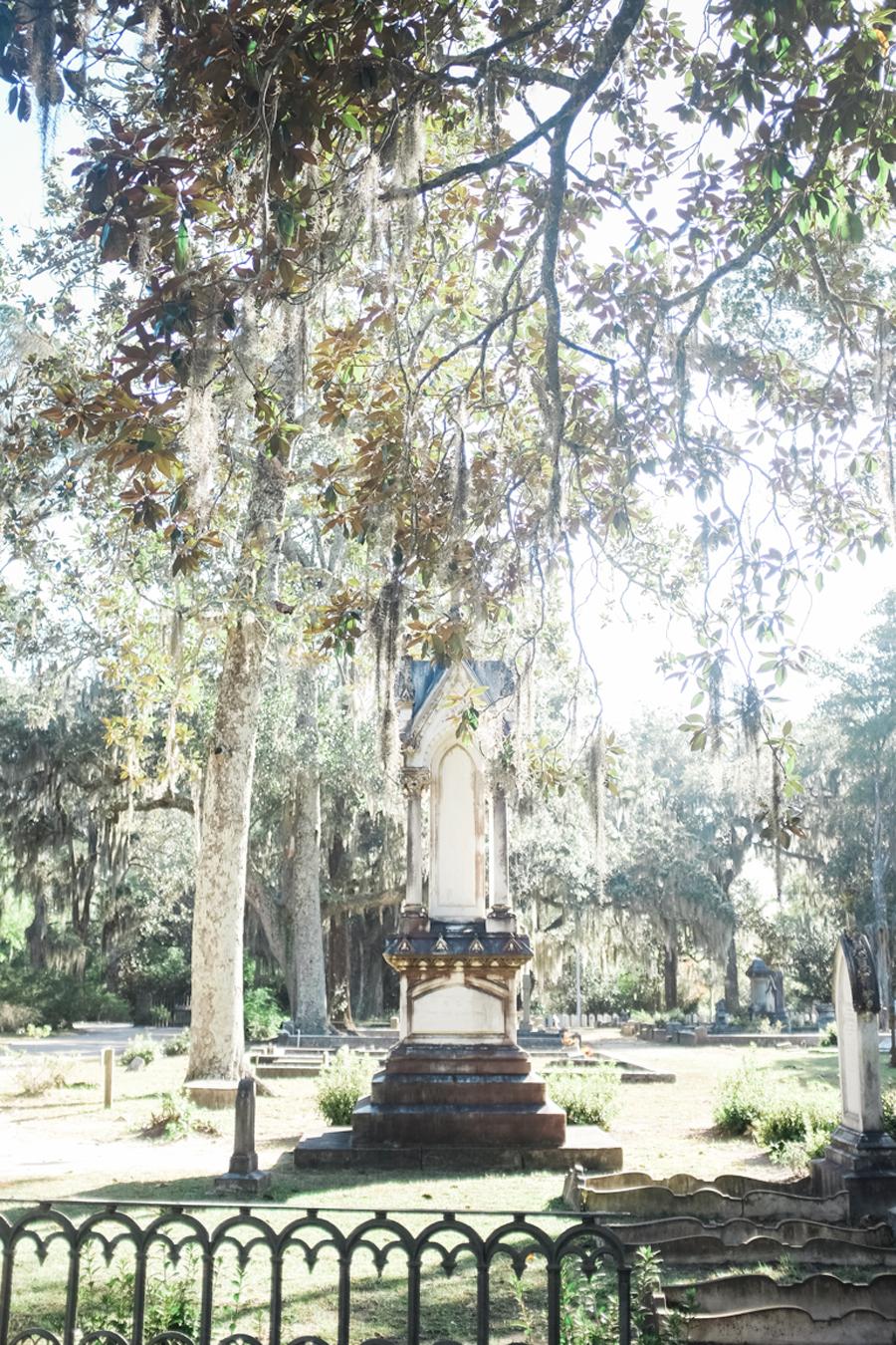 1480 bonaventure cemetery savannah georgia05.JPG
