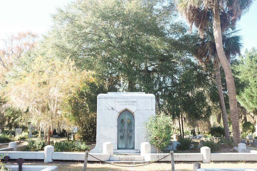1480 bonaventure cemetery savannah georgia06.JPG