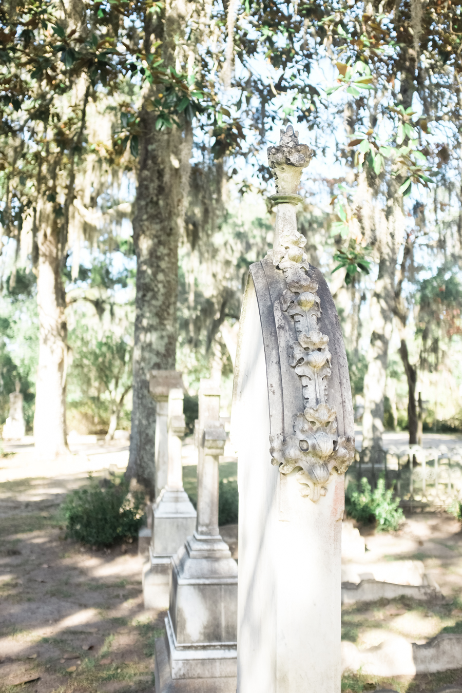 1480 bonaventure cemetery savannah georgia08.JPG