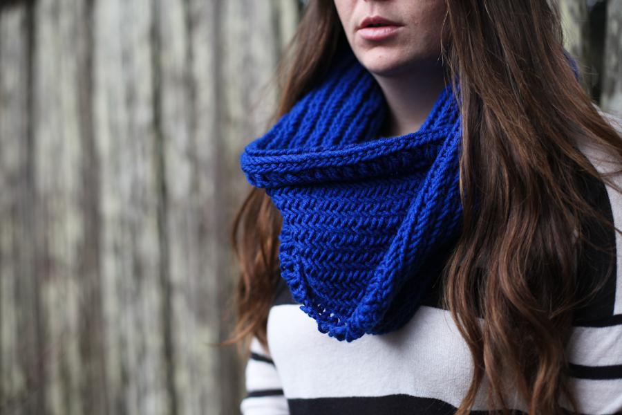 1101 infinity scarf03.JPG