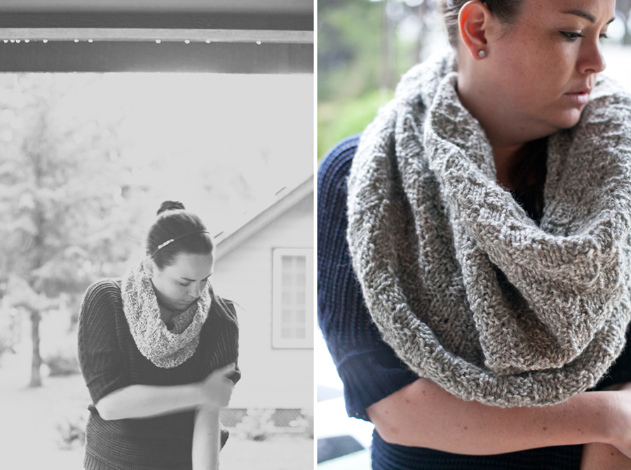 1101 infinity scarf05.JPG