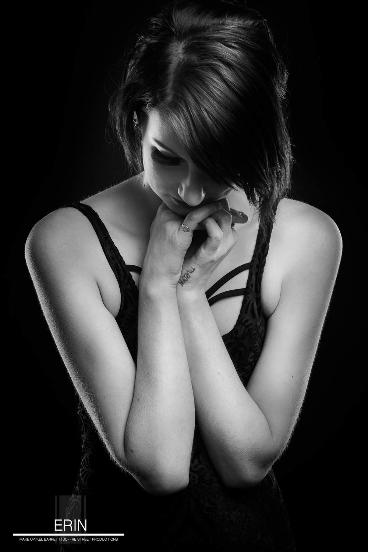 Erin Alt Rock Glam-257-Edit-2-Facebook-No-Watermark.jpg