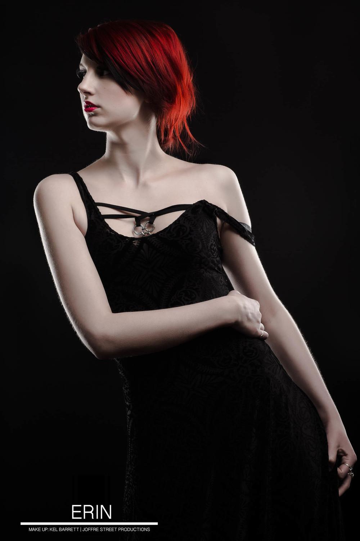 Erin Alt Rock Glam-362-Edit.jpg