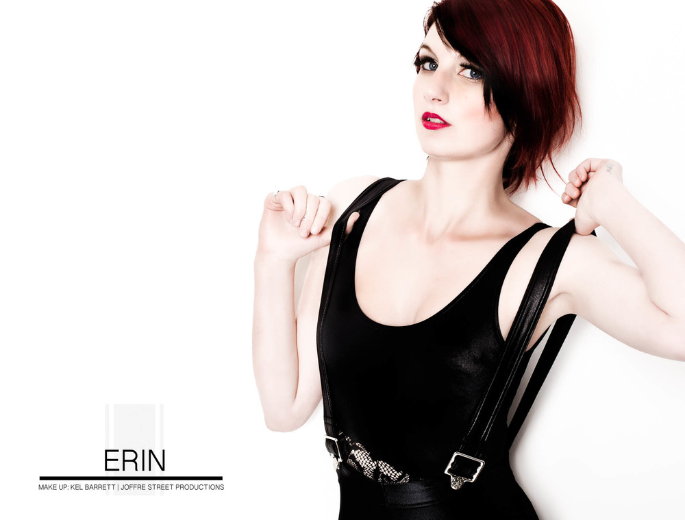 Erin Alt Rock Glam-395-Edit.jpg