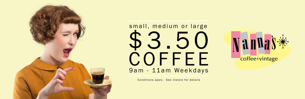 Nannas-Shoot-341-Edit-coffee-promo.jpg