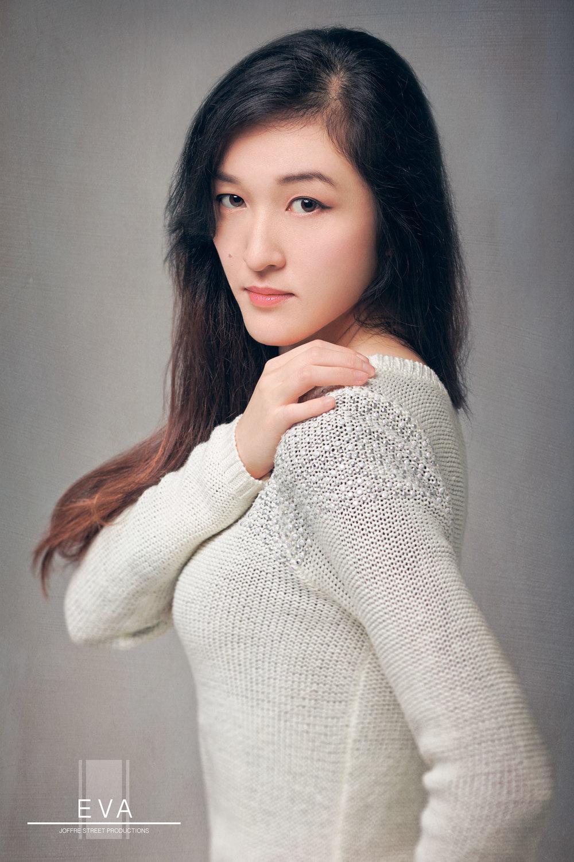 eva-ning-wei