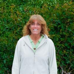 Laurie Nolan.jpg