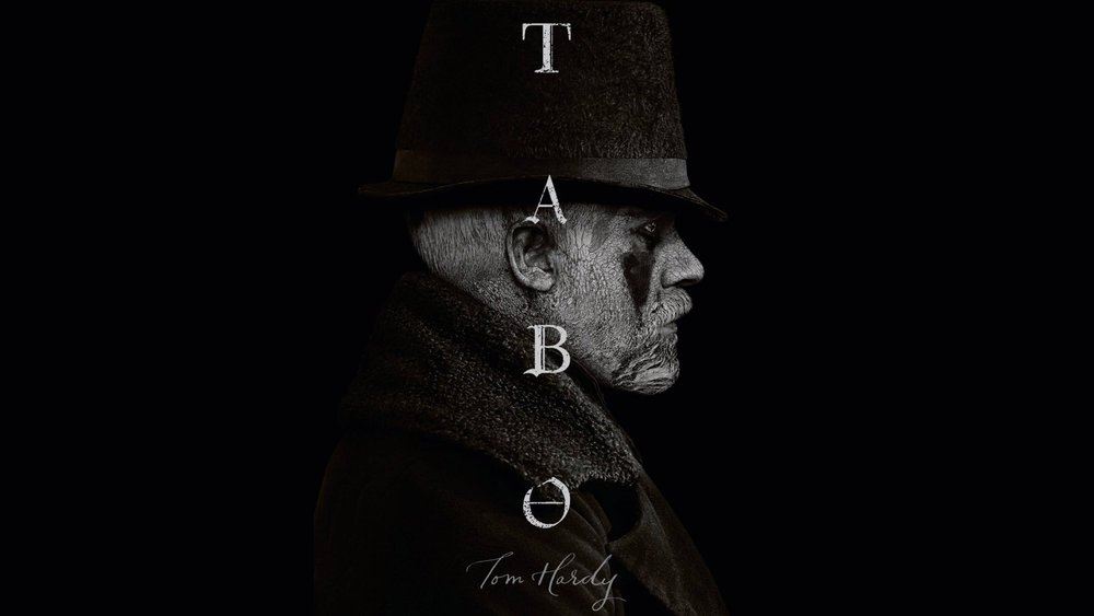 3_taboo_003.jpg