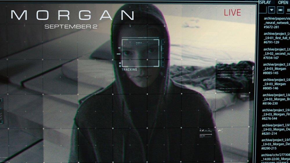 morgan_005.jpg