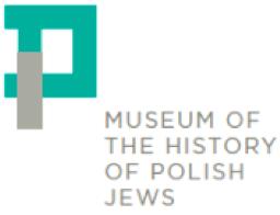mhzp_logo.png