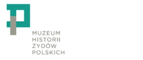 Current logo, Polish version.