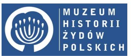 Former logo, Polish version.