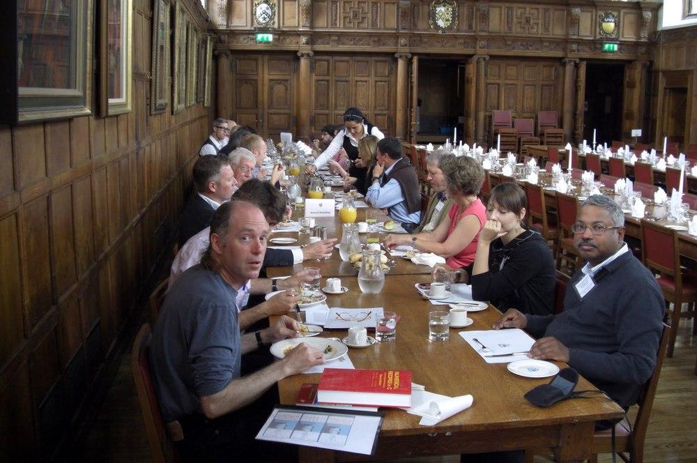diningroom2009.jpg
