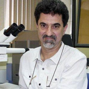 Dr martinez-Garcia.jpg