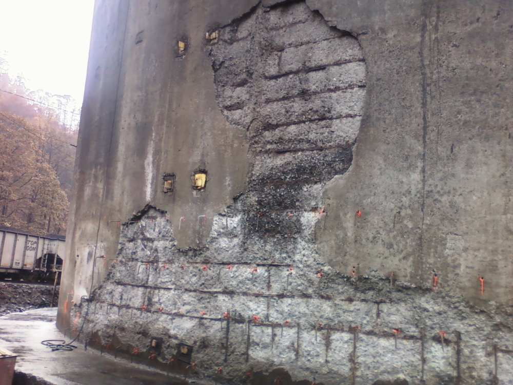 Bucannon wall  liner  jacket 007.jpg